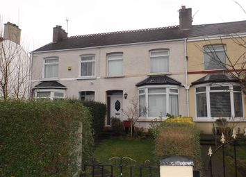 Thumbnail 3 bed terraced house for sale in 32, Bloomfield Gardens, Belfast