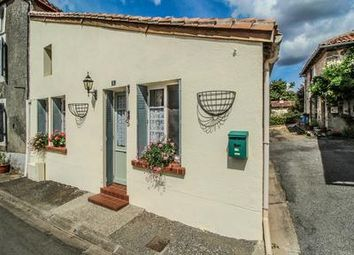 Thumbnail 1 bed property for sale in Epenede, Charente, France