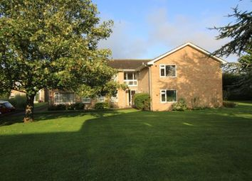Thumbnail 2 bed flat for sale in Waterford Place, Christchurch, Dorset