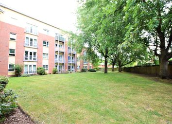Thumbnail 1 bed flat for sale in Caversham Place, Richfield Avenue, Reading, Berkshire