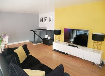 2 bed flat for sale in Eastgate Apartments, East Street, Leicester LE1