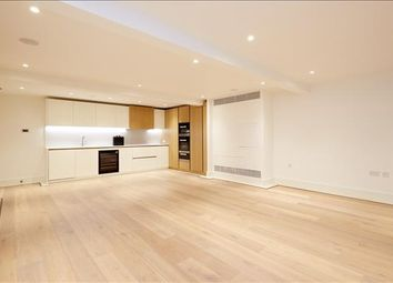 Thumbnail 2 bedroom flat to rent in Star And Garter House, Richmond, Surrey