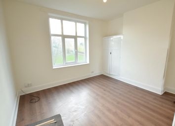 Thumbnail 2 bed property to rent in Chelsea Road, Sheffield, South Yorkshire