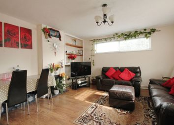 Thumbnail 3 bed flat for sale in The Grove, Dorchester