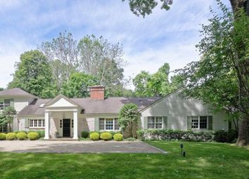 Thumbnail 4 bed property for sale in 44 Husted Lane, Greenwich, Ct, 06830