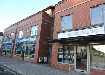 1 bed flat to rent in Gloucester Road, Horfield, Bristol BS7