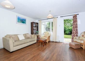 Thumbnail 3 bed terraced house for sale in Beagle Close, Feltham