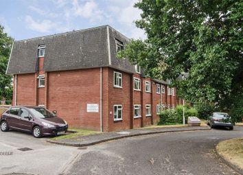 Thumbnail 2 bedroom flat for sale in New Penkridge Road, Cannock