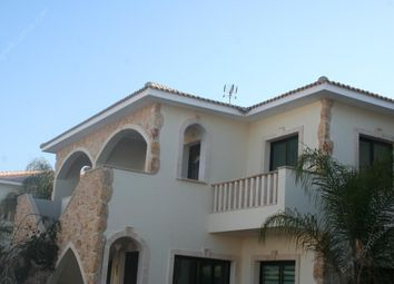 Thumbnail 2 bed apartment for sale in Avgorou, Famagusta, Cyprus