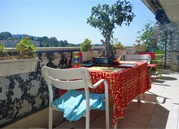 Thumbnail 1 bed apartment for sale in Provence-Alpes-Côte D'azur, Alpes-Maritimes, Le Cannet