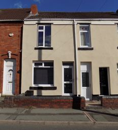 Thumbnail 3 bed terraced house for sale in Cradley Road, Dudley, Dudley