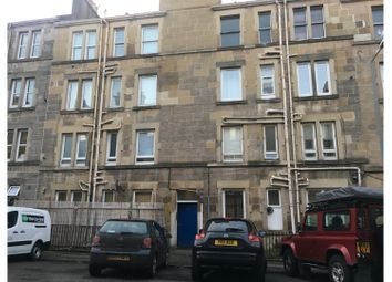 Thumbnail 1 bed flat for sale in 8 Wardlaw Place, Edinburgh