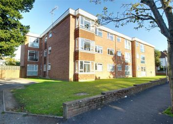 Thumbnail 2 bed flat for sale in Fenners Court, Cambridge Road, Worthing, West Sussex