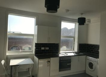 Thumbnail Studio to rent in Rye Lane, Peckham, London
