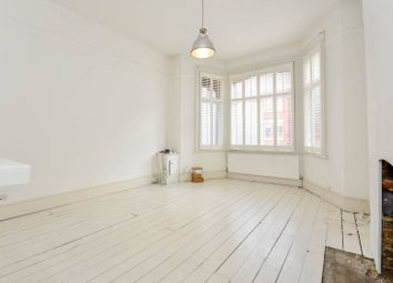 2 bed maisonette to rent in Comeragh Road, Barons Court W14