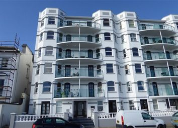 Thumbnail 2 bed flat to rent in Century Court, Queens Prom, Douglas