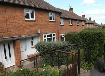 2 bed terraced house to rent in Green Way, Eastbourne BN20