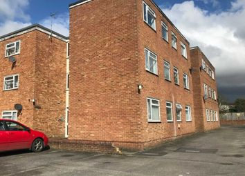 Thumbnail 1 bed flat to rent in South Street, Banbury