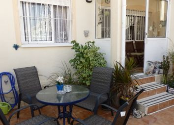 Thumbnail Apartment for sale in La Florida, Orihuela Costa Blanca, Valencia, Spain
