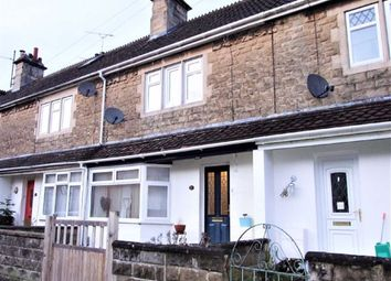 Thumbnail 3 bed terraced house for sale in Scotland Road, Melksham