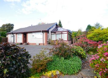 Thumbnail 2 bed detached bungalow for sale in Fir Croft, Wellington, Gosforth, Cumbria