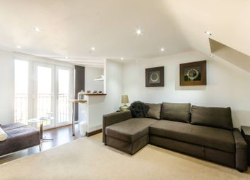Thumbnail Studio for sale in Vivian Avenue, Wembley
