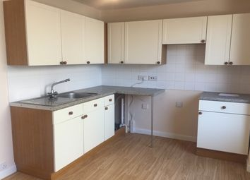 Thumbnail 3 bed maisonette to rent in Fore Street, Torpoint