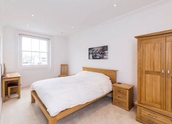 Thumbnail 2 bedroom flat for sale in Ennismore Gardens, Knightsbridge