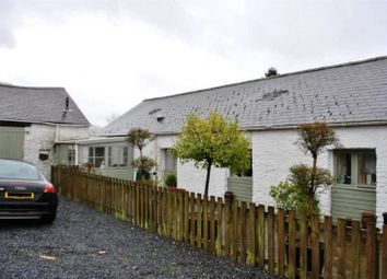 Thumbnail 2 bed cottage to rent in Bronwydd Arms, Carmarthen