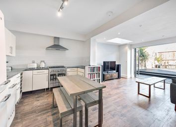 2 bed terraced house for sale in Ronver Road, London SE12