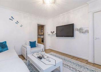 Thumbnail 2 bed property for sale in Cheney Row, London