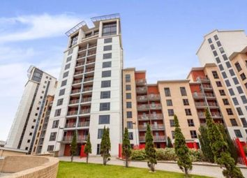 Thumbnail 2 bed flat for sale in Baltic Quay, Gateshead, Tyne And Wear