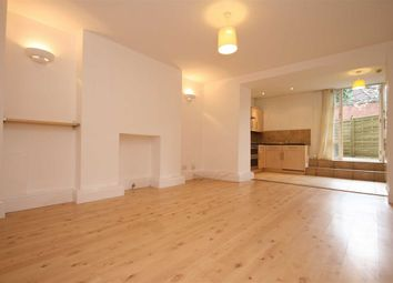 Thumbnail 2 bedroom property for sale in Oakfield Road, Clifton, Bristol