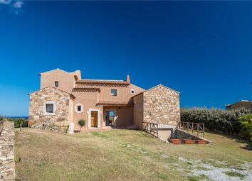 Thumbnail 4 bed villa for sale in Porto Cervo, Costa Smeralda, Sardinia, Italy