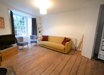 Thumbnail 3 bed property to rent in Ship Street Gardens, Brighton