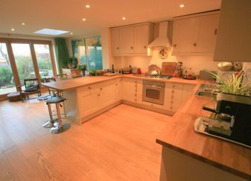 Thumbnail 3 bed terraced house to rent in Gwilliam Street, Windmill Hill, Bristol