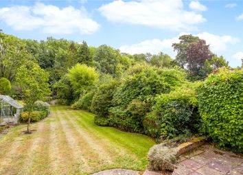 4 bed semi-detached house for sale in Kingswood Road, Tadworth, Surrey KT20