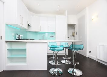 Thumbnail 1 bed flat for sale in Cathedral Mansions, Victoria, London, London