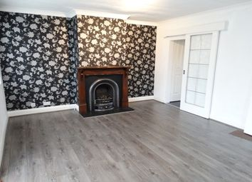 Thumbnail 3 bed property to rent in Church Street, Witham