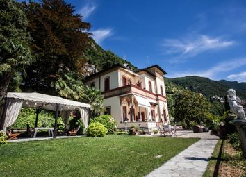 Thumbnail 5 bed town house for sale in Via Besana, 22010 Moltrasio Co, Italy
