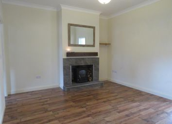 3 bed property to rent in Sunnybank, Westerleigh, Bristol BS37