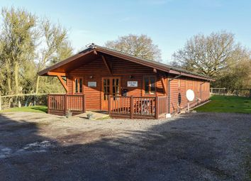 Thumbnail Office to let in Furze Farm, Horton - Cum - Studley