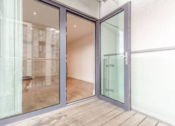 Thumbnail 1 bedroom flat for sale in Mercury House, Canning Town