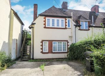 2 bed maisonette for sale in Kingsmead Park, Coggeshall Road, Braintree CM7