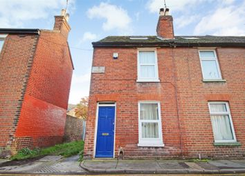 3 bed property for sale in Lansdown Road, Canterbury CT1