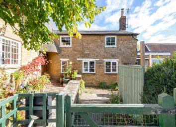 Thumbnail 2 bed cottage to rent in Sutton Under Brailes, Banbury