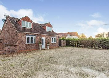 Thumbnail 3 bed bungalow to rent in Kirton Lane, Thorne, Doncaster