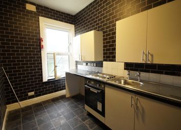Thumbnail 4 bed flat for sale in Chesterfield Road, Blackpool