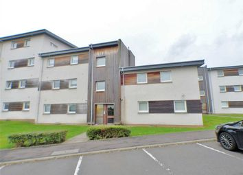 Thumbnail 2 bed flat for sale in Barony Grove, Drumsaggard Village, Glasgow