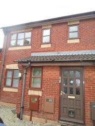 Thumbnail 1 bedroom flat to rent in Aldergrove Crescent, Lincoln